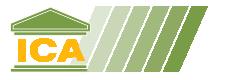 logo234 2
